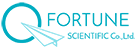 fortunesci.co.th